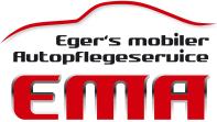 (c) Ema-autopflege.de