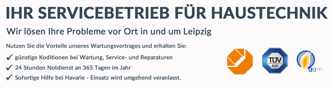 (c) Wegener-leipzig.de