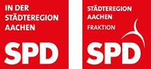 (c) Spd-staedteregion-aachen.de