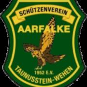 (c) Aarfalke.de
