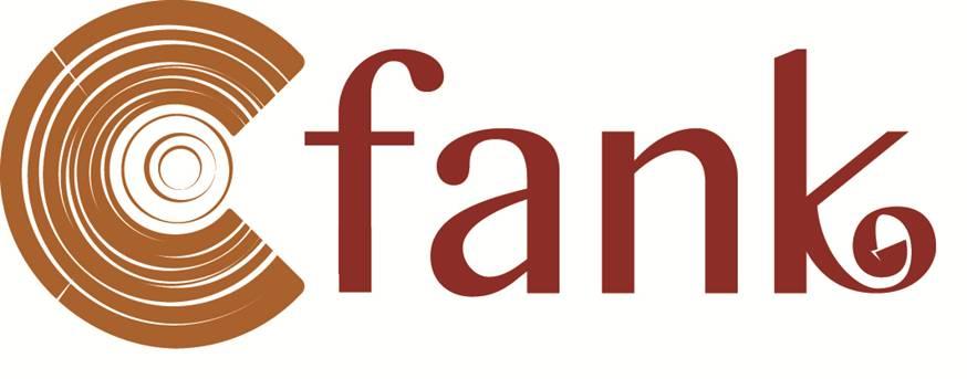 (c) C-fank.at