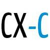 (c) Cx-commerce.de