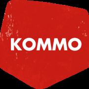(c) Kommoguntia.de