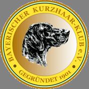 (c) Bayerischer-kurzhaarklub.de