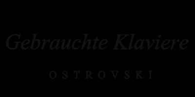 (c) Klavier-second-hand.de