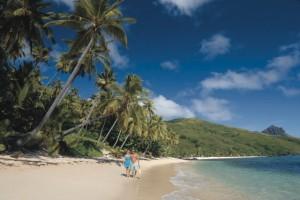 (c) Fiji-reisen.de