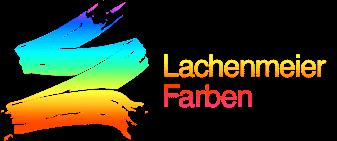 (c) Lachenmeierfarbenshop.ch