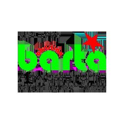(c) Barta-service.de