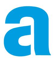 (c) Azubister.net