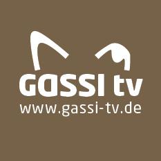(c) Gassi-tv.de
