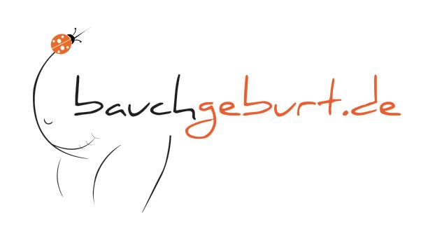 (c) Bauchgeburt.de