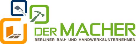 (c) Der-macher.de