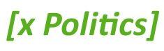 (c) Xpolitics.de