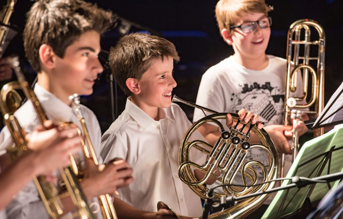 (c) Musikschule-korneuburg.at