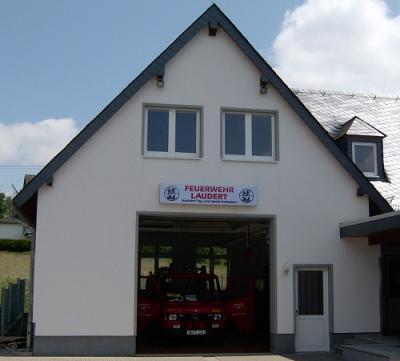 (c) Feuerwehr-laudert.de