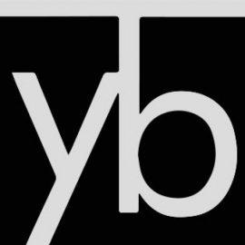 (c) Yb-designs.de