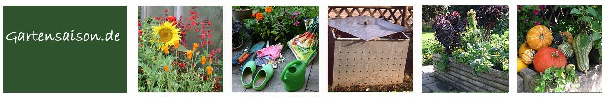 (c) Gartensaison.de