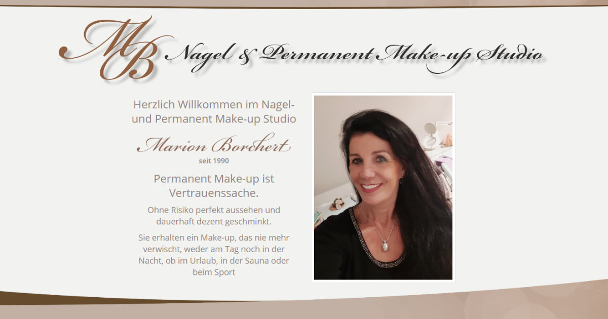 (c) Permanent-makeup-wl.de