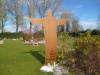 (c) Tierfriedhof-muenchen.de