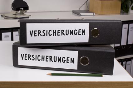 (c) Hausrat-haftpflicht-versicherungsvergleich.de