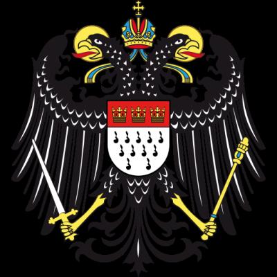 (c) Stammtisch-historische-voelker.de.tl