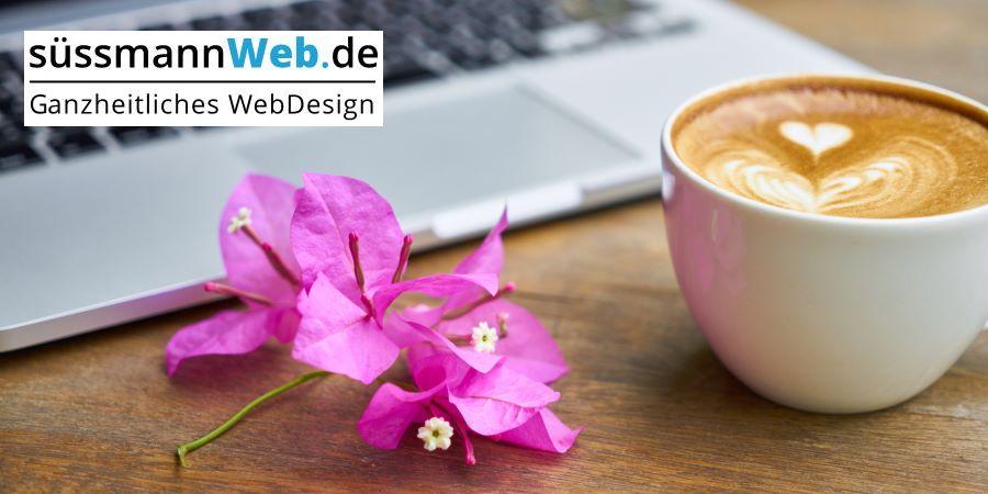 (c) Suessmannweb.de