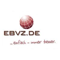 (c) Ebvz-frankfurt-am-main.de