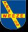 (c) Volleyball-weeze.eu