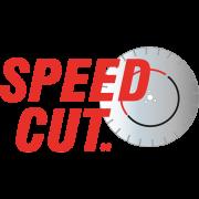 (c) Speedcut.co.at