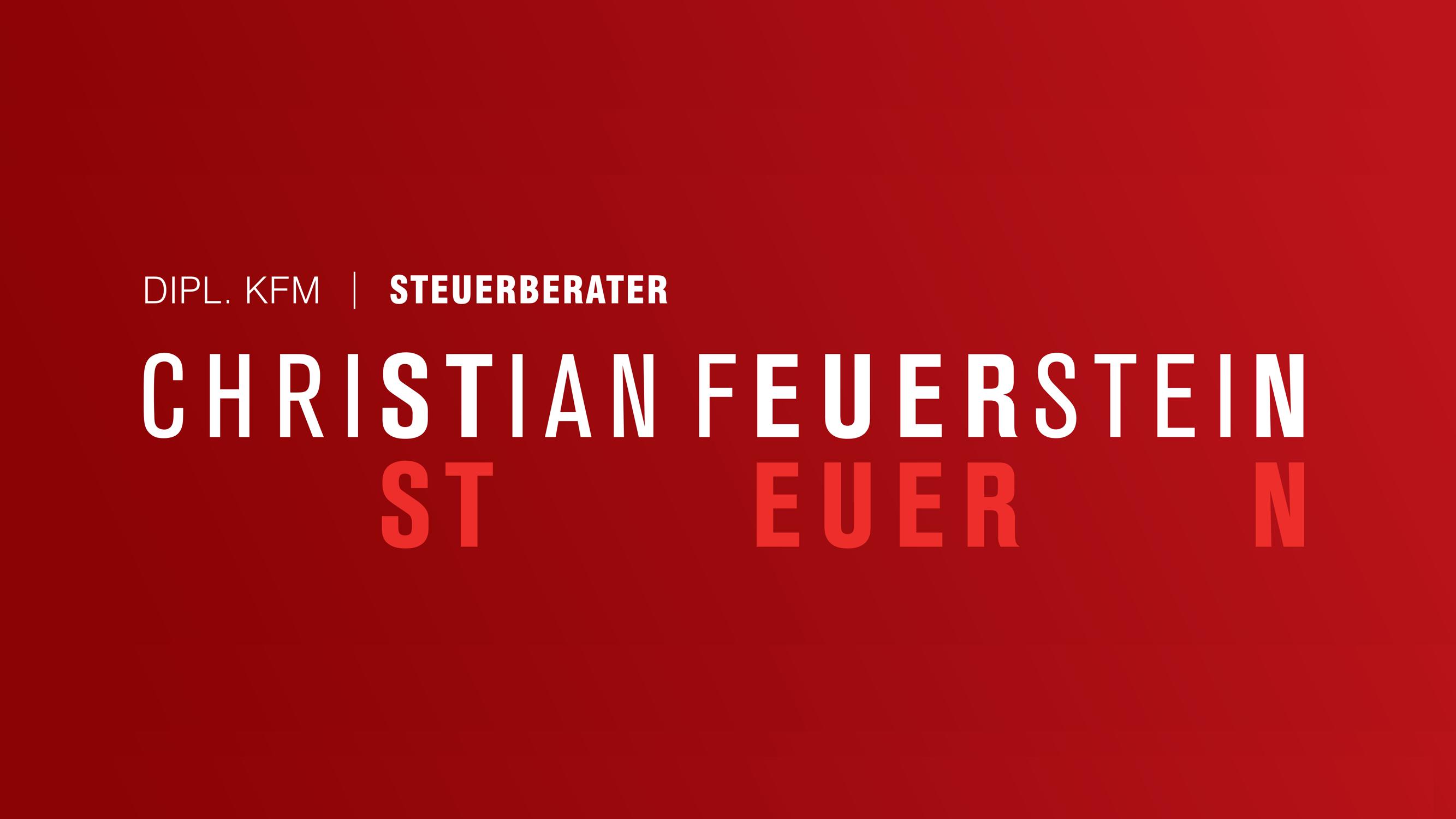 (c) Feuerstein-steuern.de