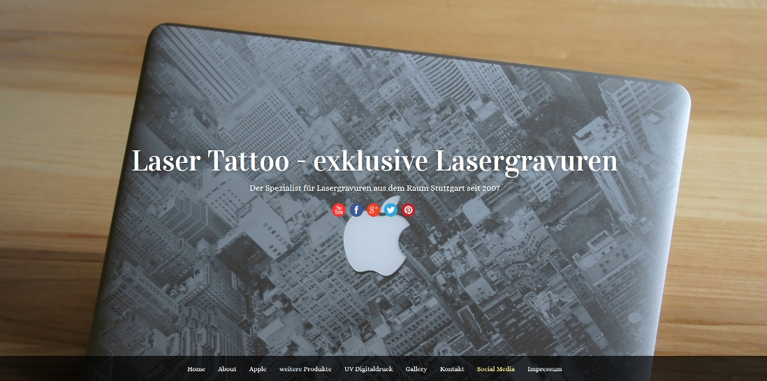 (c) Laser-tattoo.info