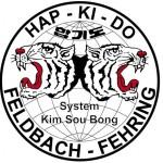 (c) Hap-ki-do.co.at