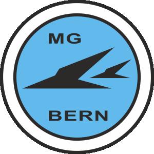(c) Mg-bern.ch
