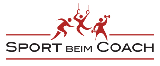 (c) Sportbeimcoach.com