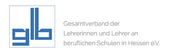 (c) Glb-hessen.de