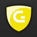 (c) Grafikgilde.com