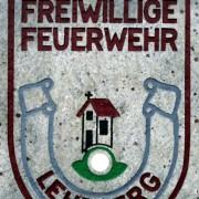 (c) Feuerwehr-lehrberg.de