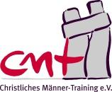 (c) Cmt24.de