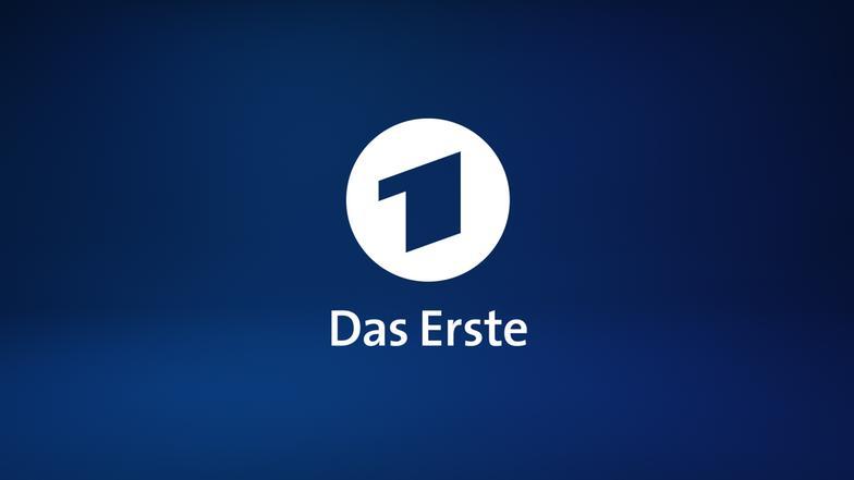 (c) Daserste.de