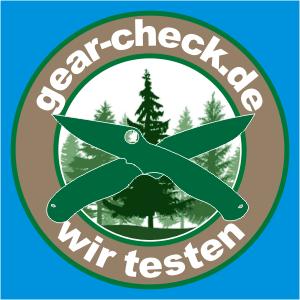 (c) Gear-check.de