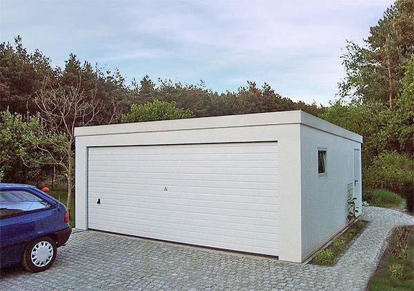(c) Omicroner-garagen.de