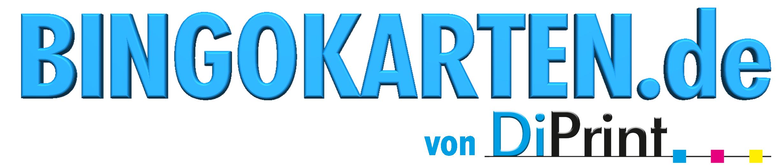 (c) Bingokarten.de