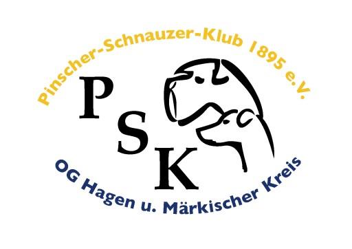 Psk Hagen
