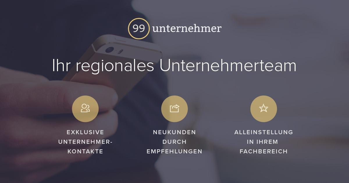 (c) 99unternehmer.de