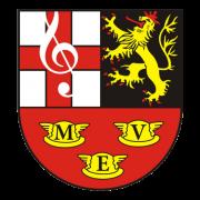 (c) Mv-emmelshausen.de