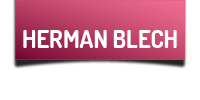 (c) Hermanblech.de