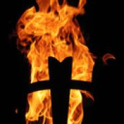 (c) Feuerwaechter.org