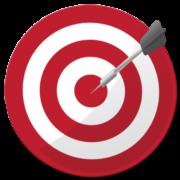 (c) Dartscheiben-tests.info