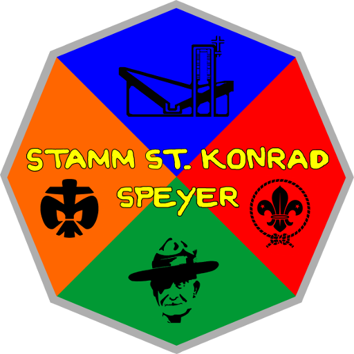 (c) Dpsg-stkonrad.de