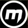 (c) Montymotors.tv